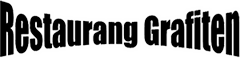 Restaurang Grafiten Logo